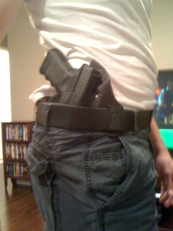 Supertuck pics with guns in.-photo.jpg