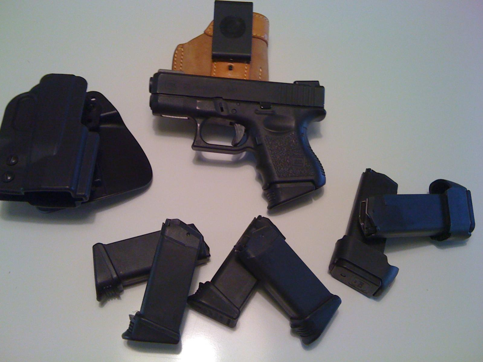 Should I Buy It?  Gen 2 Glock 26-photo.jpg
