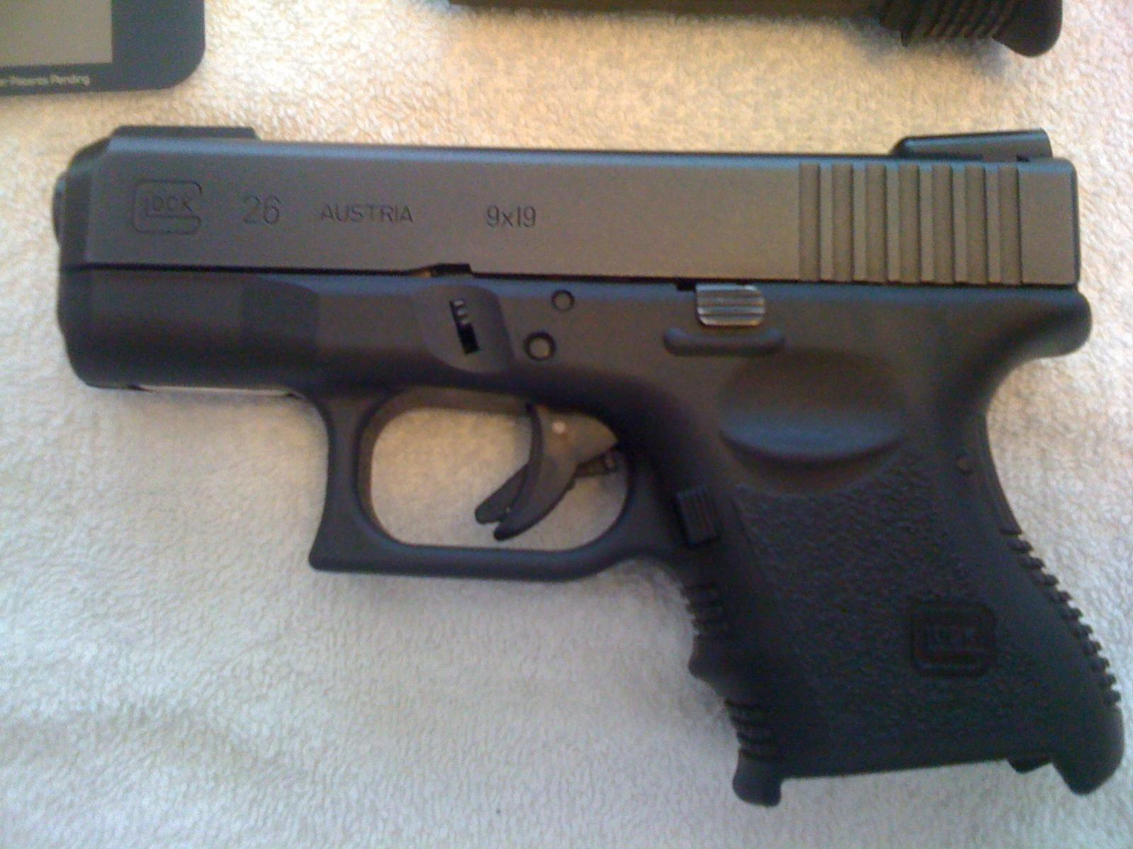 Another glock!!!-photo.jpg