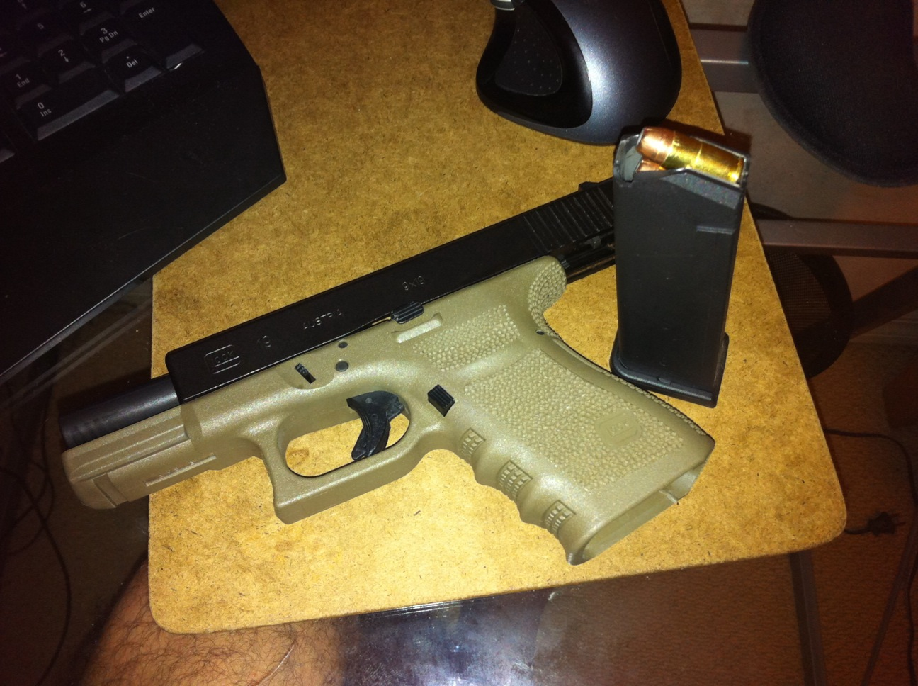 New OD green Gen 3 g19 (Pic) and a question-photo.jpg