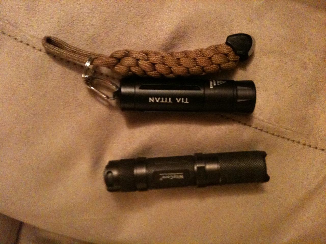 Need flashlight recommendation-photo.jpg
