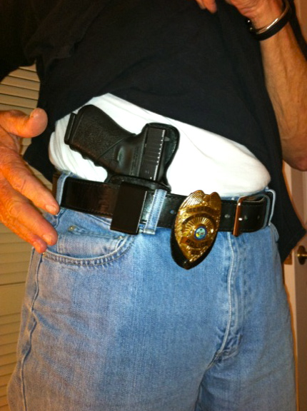 Let's See Your Pic's - How You Carry Concealed.-photo.jpg