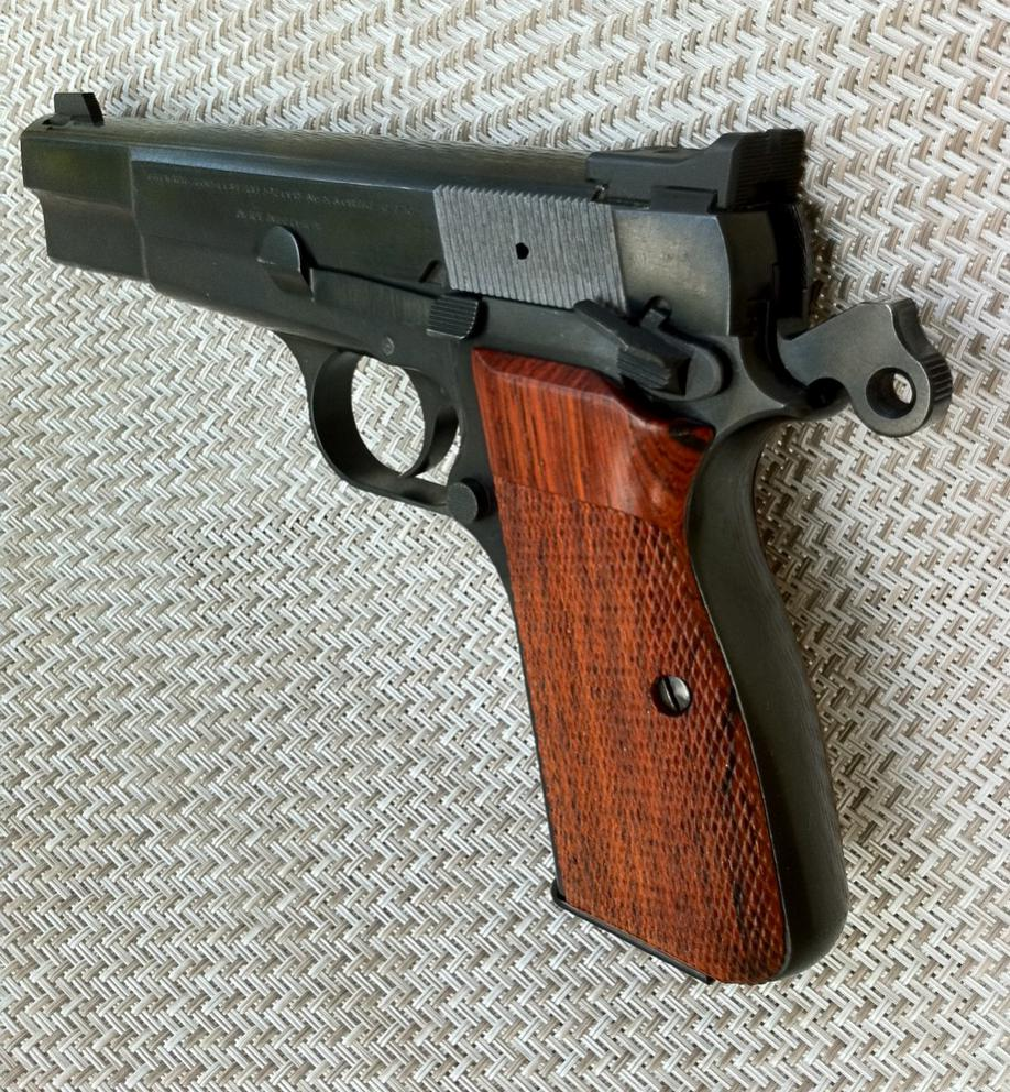 1911 for a Newbie-photo.jpg