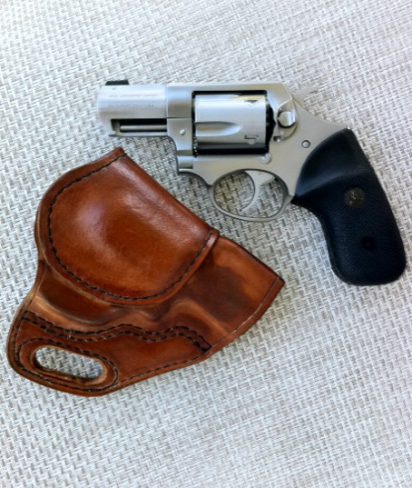 Revolver Carry I am hooked! Now I want one in 357 Mag.-photo.jpg