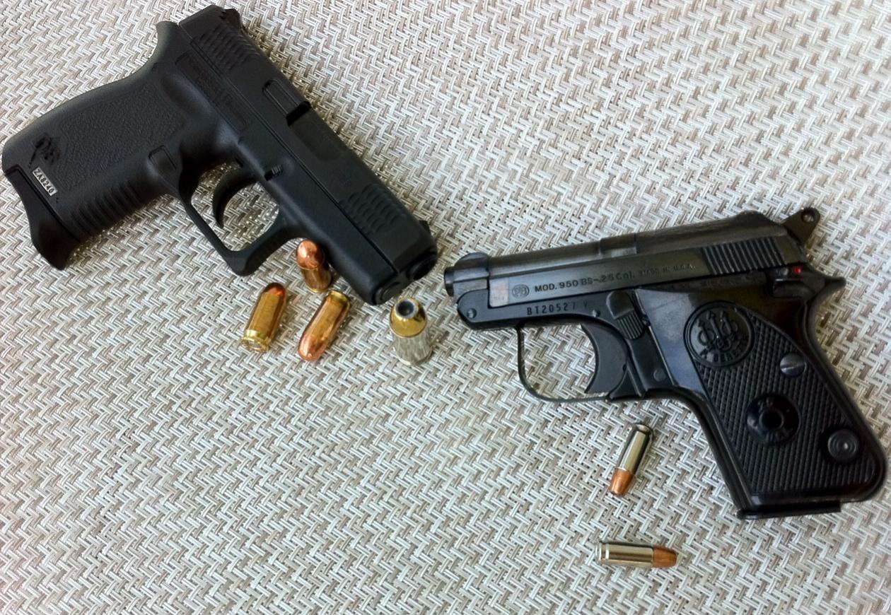 Mouse guns-photo.jpg