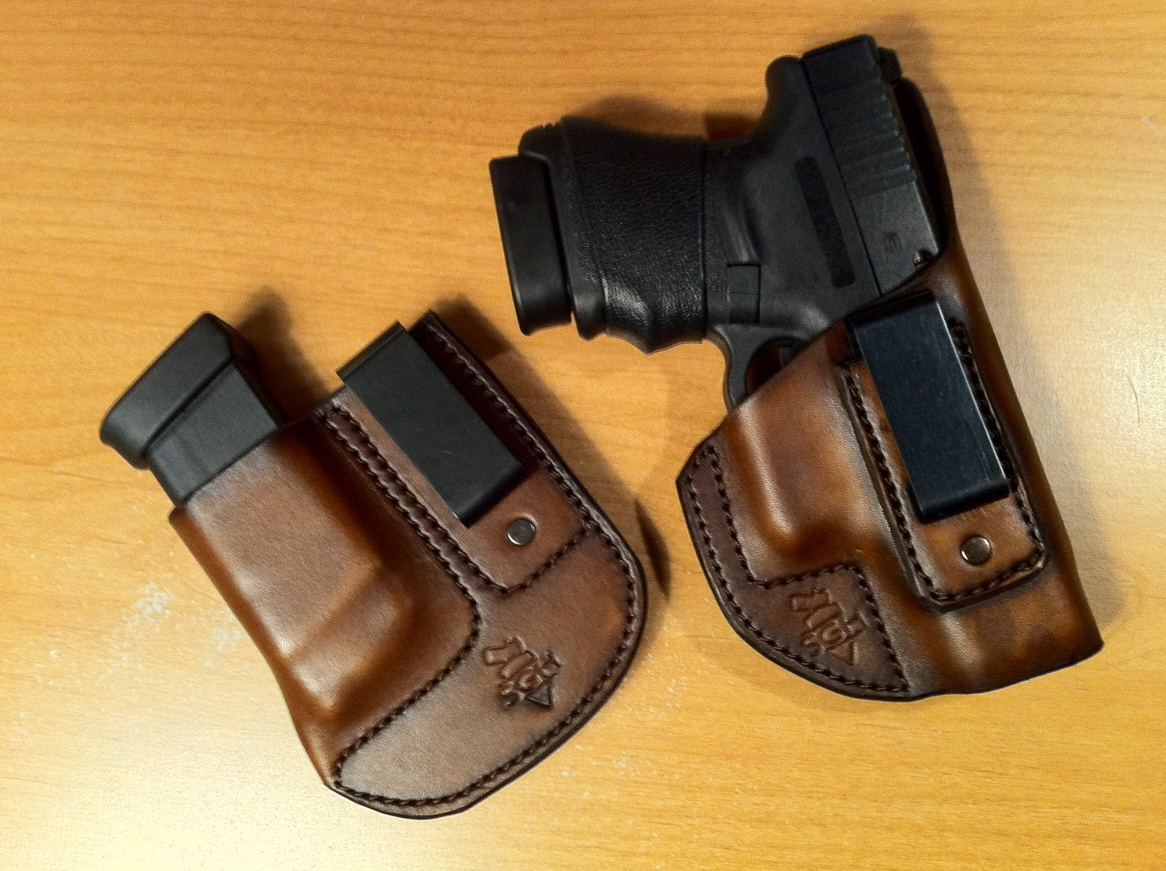 IWB/OWB holster with a mag pouch-photo.jpg