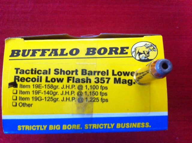 Buffalo Bore Short Barrell .357-photo.jpg