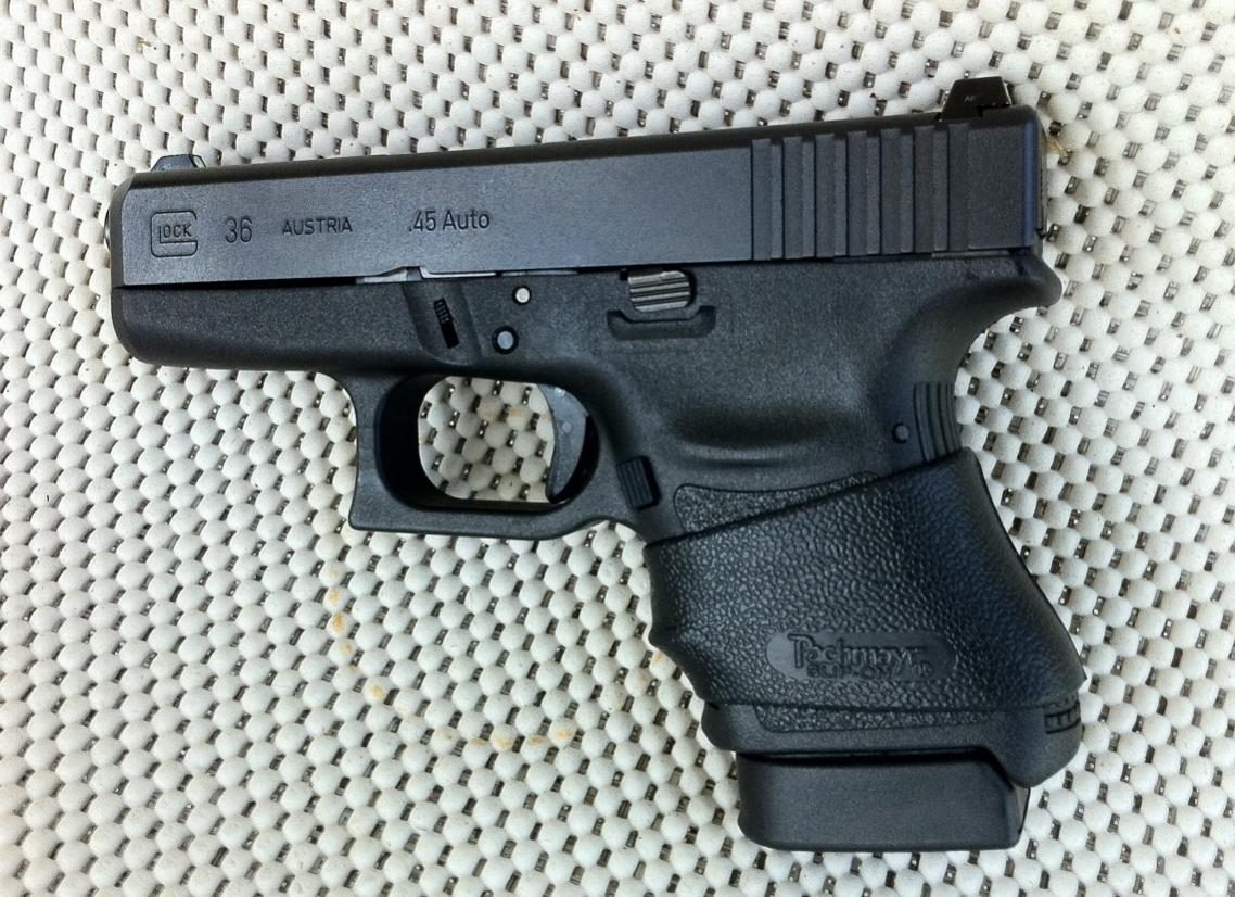 Walther PPS vs. Glock 36-photo.jpg