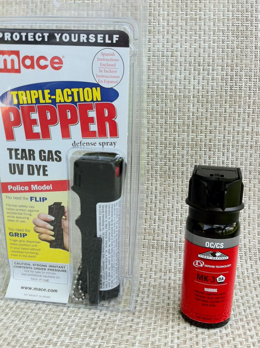 Pepper Spray a primer to a slow conversion of someone close to you?-photo.jpg