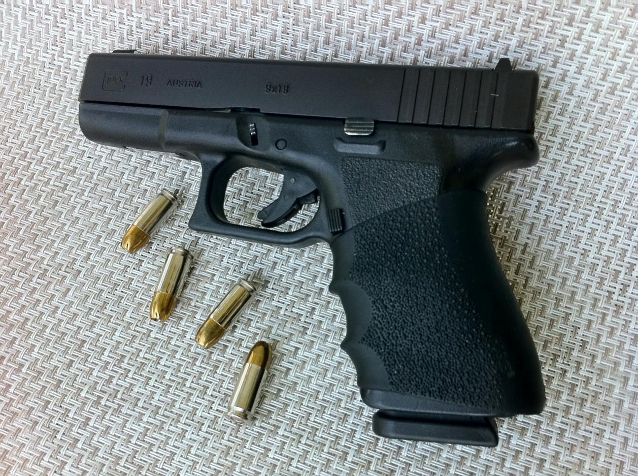 Just purchased a GLOCK-photo.jpg