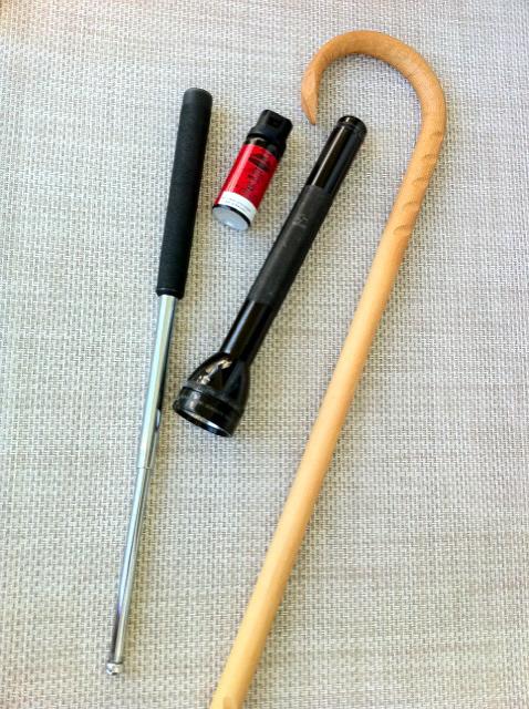 who uses a cane?-photo.jpg