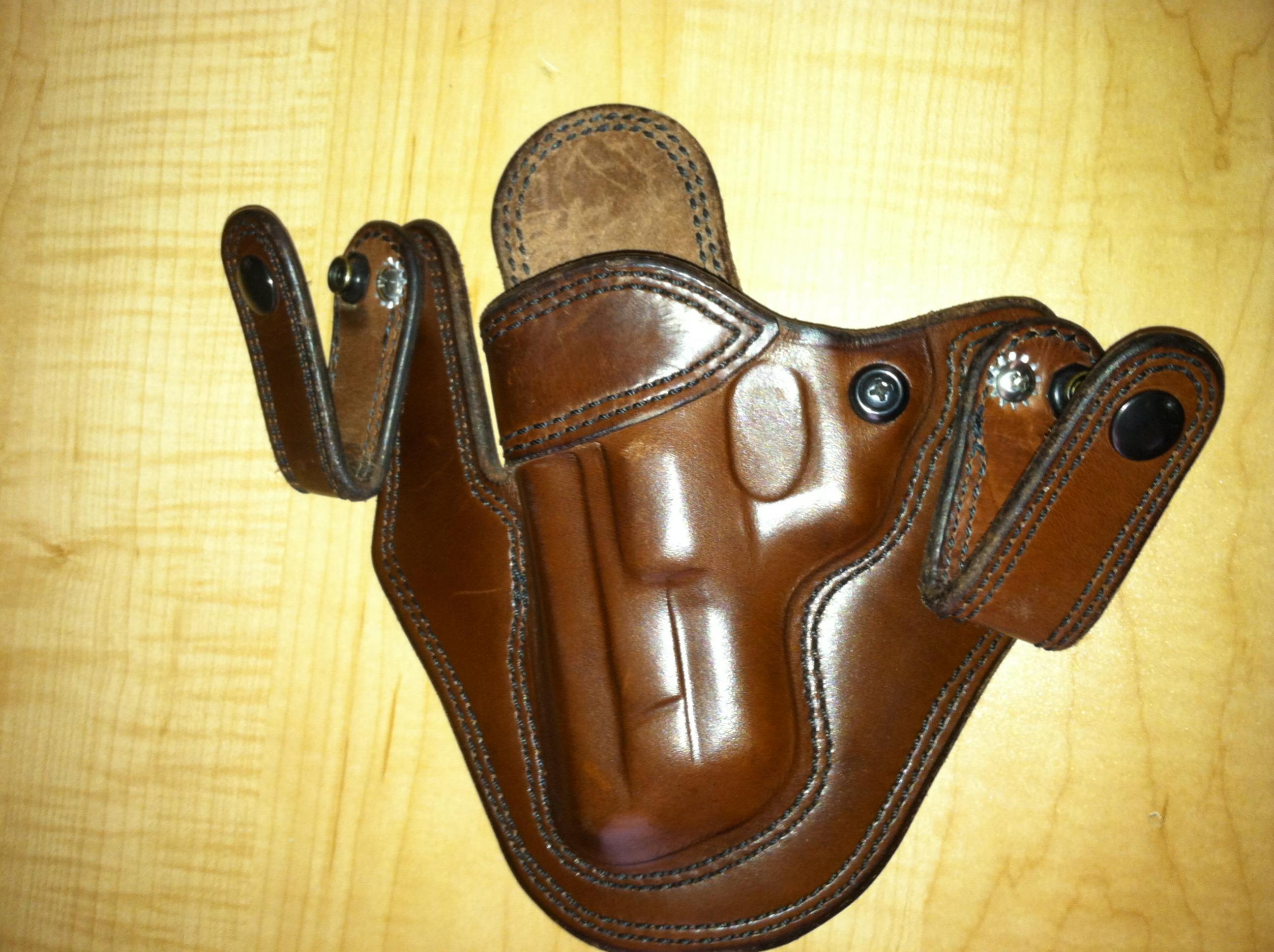 Brigade Gun Leather feedback...-photo.jpg