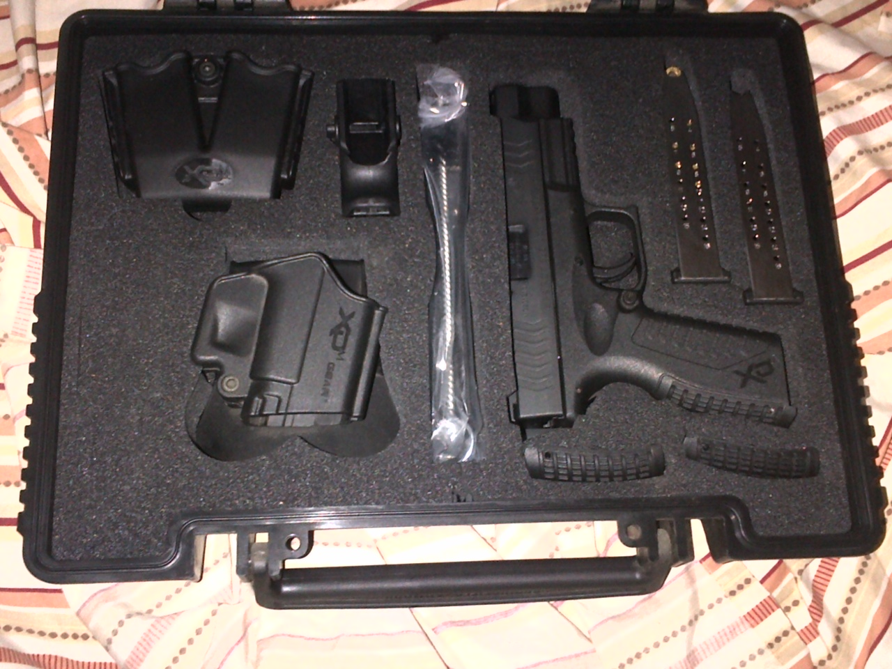 Toying with getting a springfield XDM-photo.jpg