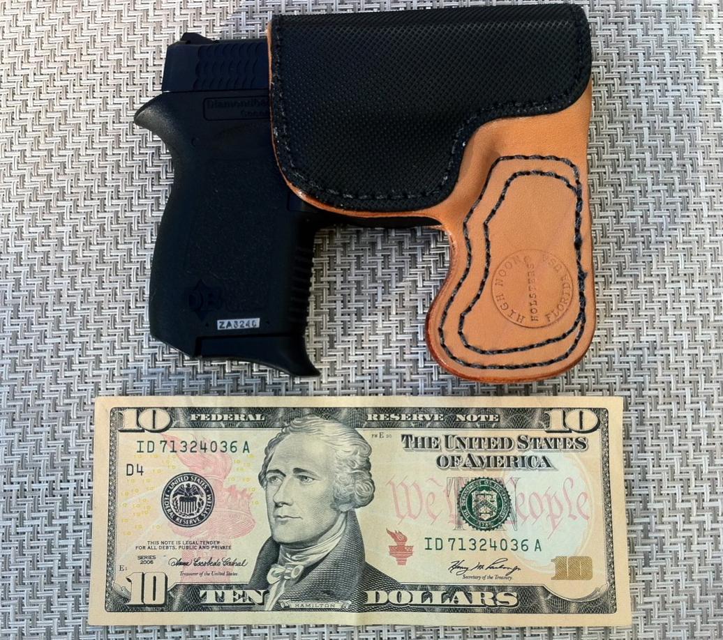 Best pocket holster? Advice needed-photo.jpg