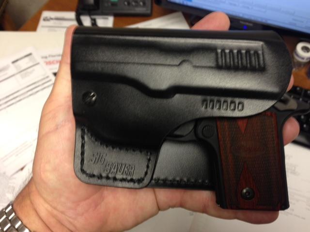 Pocket Carry a Sig P238?-photo.jpg