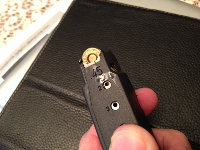 Lube on the back of the Glock mag?-photo.jpg