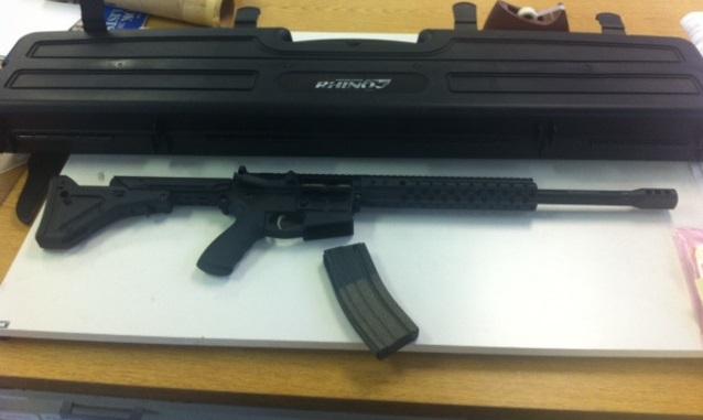 Pix of Rhino Arms Double V 5.56-photo.jpg