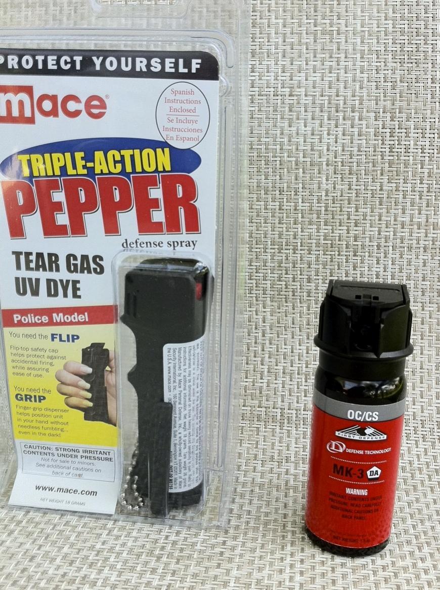Sabre Red versus Fox 5.3 pepper spray-photo.jpg