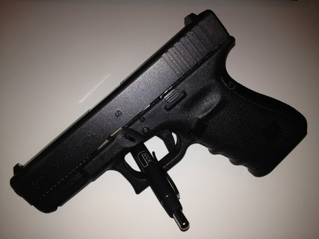 What's the Polymer pistol in .40 with less recoil?-photo-u00252520sep-252025-252c-25206-252048-252015-2520pm.jpg