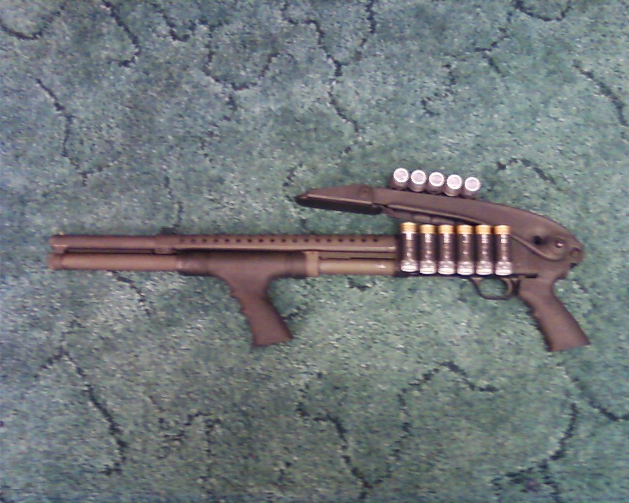 New to shotguns and wondering...-photo0027.jpg
