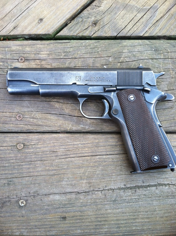 How Many 1911s Do You Have?-photo1yj.jpg