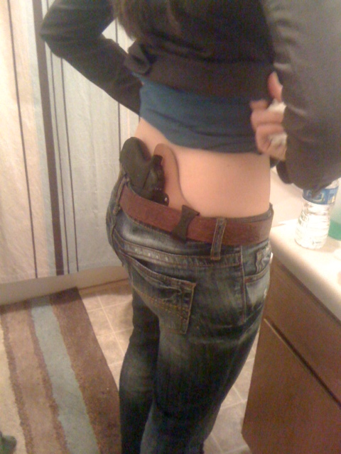 Let's See Your Pic's - How You Carry Concealed.-photo2.jpg