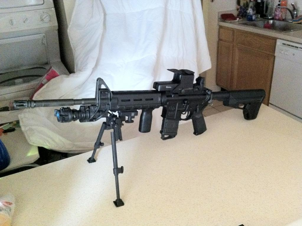 *Official DC AR15 picture thread*-photo2.jpg