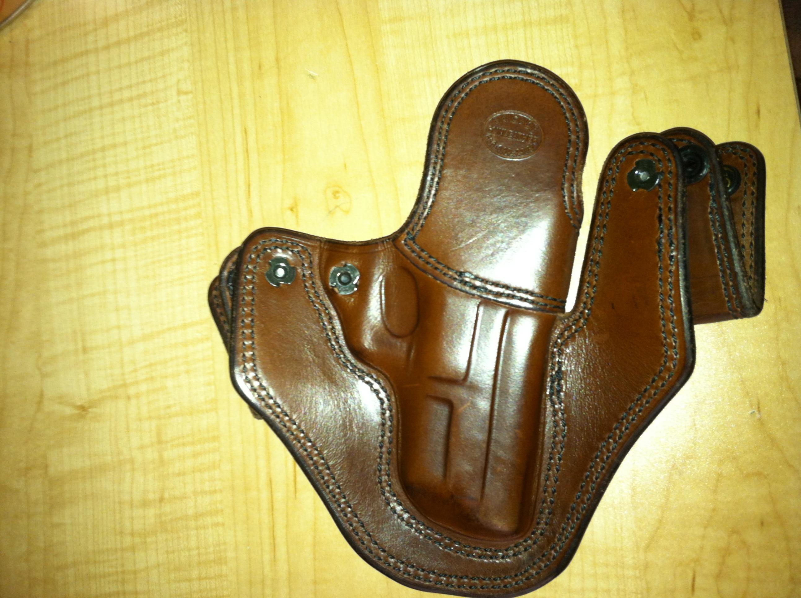 Brigade Gun Leather feedback...-photo2.jpg