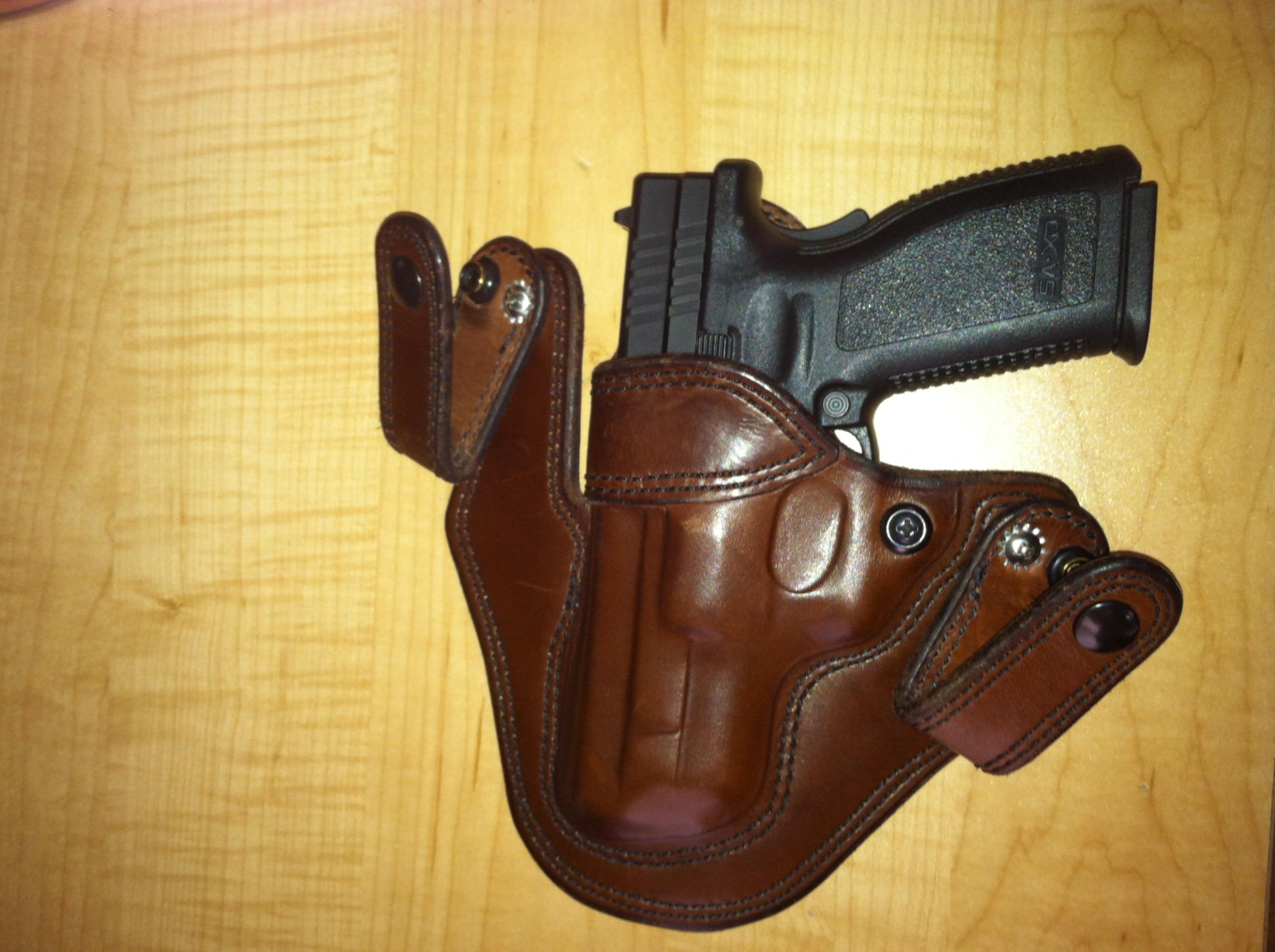 Brigade Gun Leather feedback...-photo22.jpg