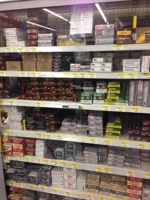 Wal-Mart Ammo-photo22_zps563921b5.jpg