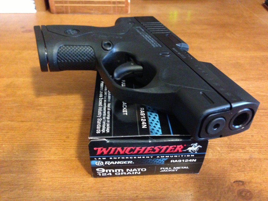 Pocket carry gun recommendations.-photo3-2.jpg