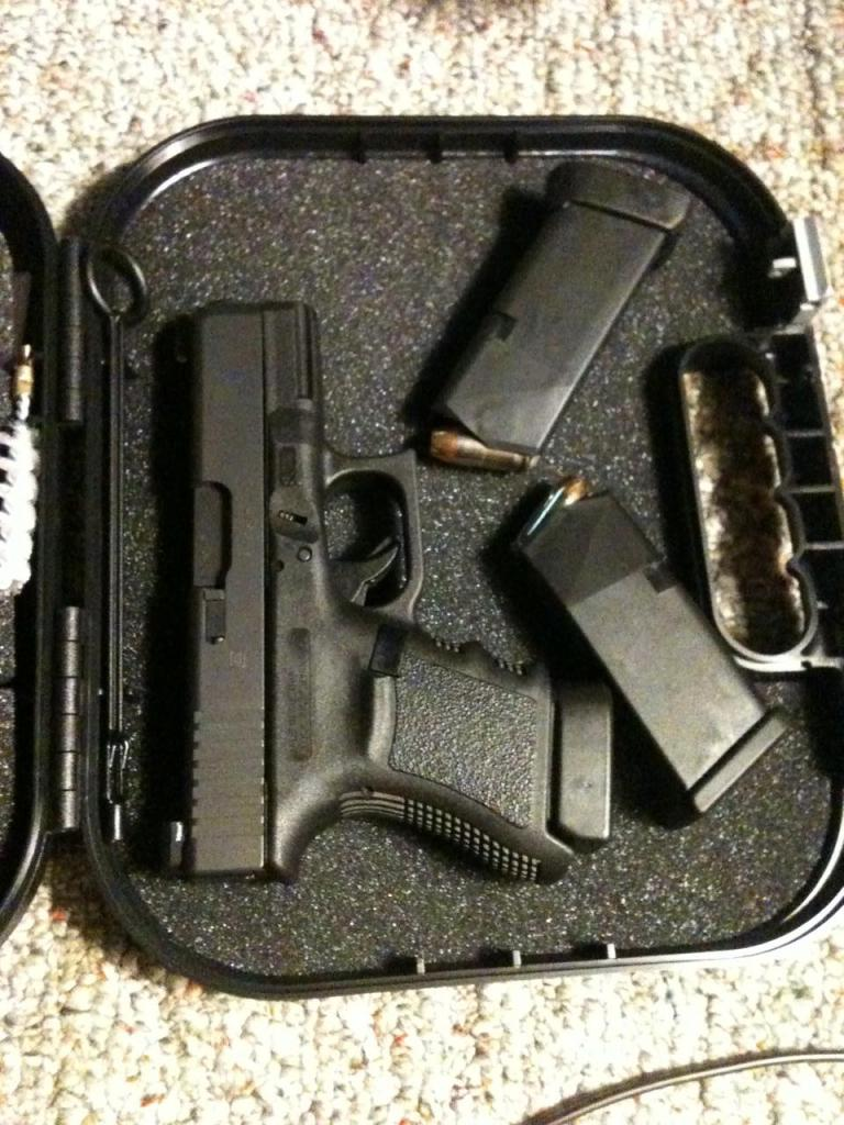 "LGS find:  ""used"" Glock 30S with Trijicon HD sights, 3 mags, for 9!-photo8_zpse6e9ea33.jpg"