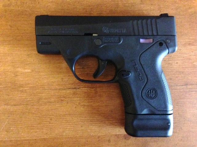 Beretta pistols?-photo9-10.jpg