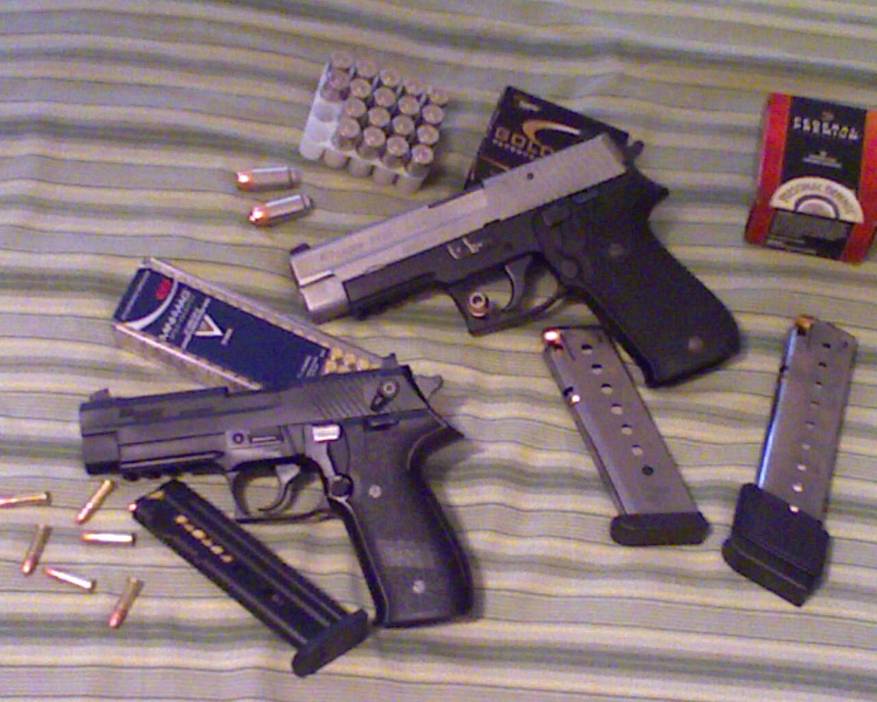 A few pics of my guns-photo_031309_001.jpg