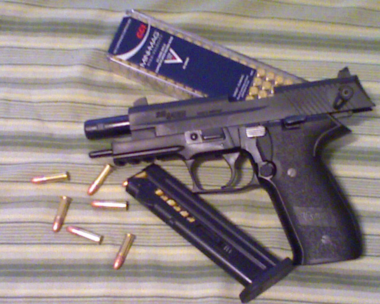 A few pics of my guns-photo_031309_002.jpg