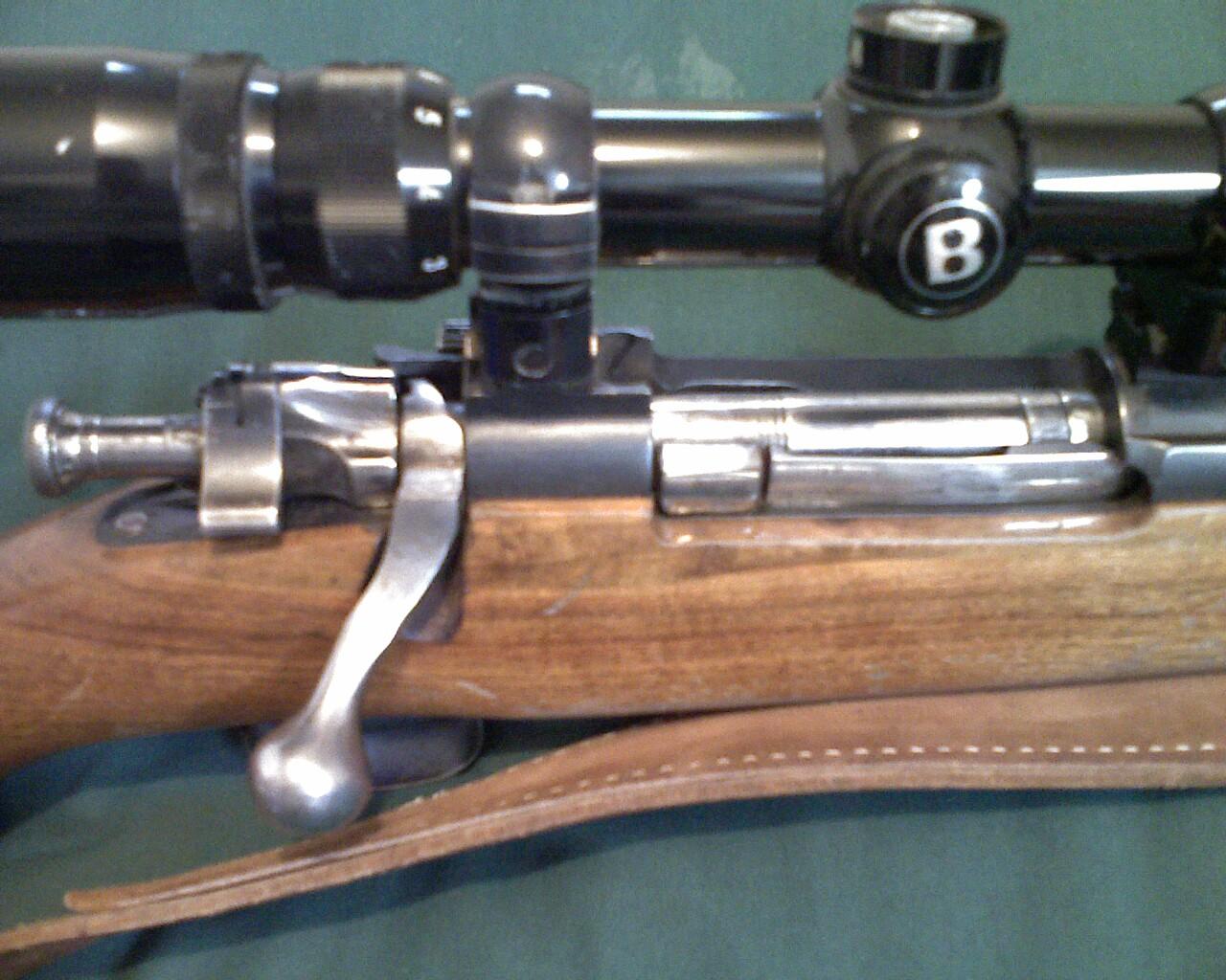 A few pics of my guns-photo_031609_001.jpg