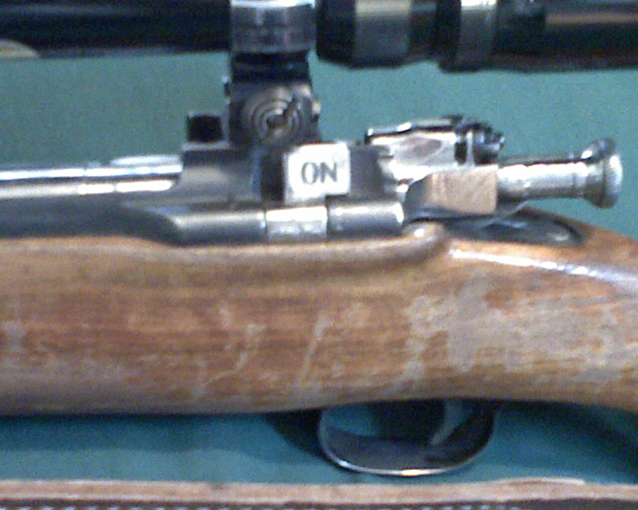A few pics of my guns-photo_031609_002.jpg