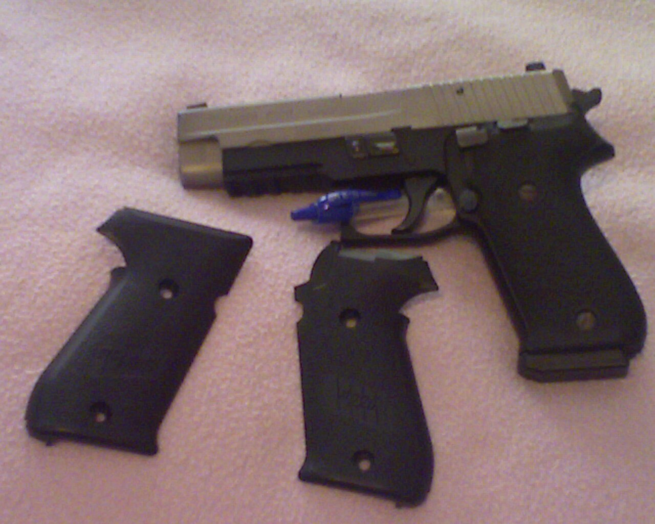 show me your SIG grips!!-photo_032009_001.jpg