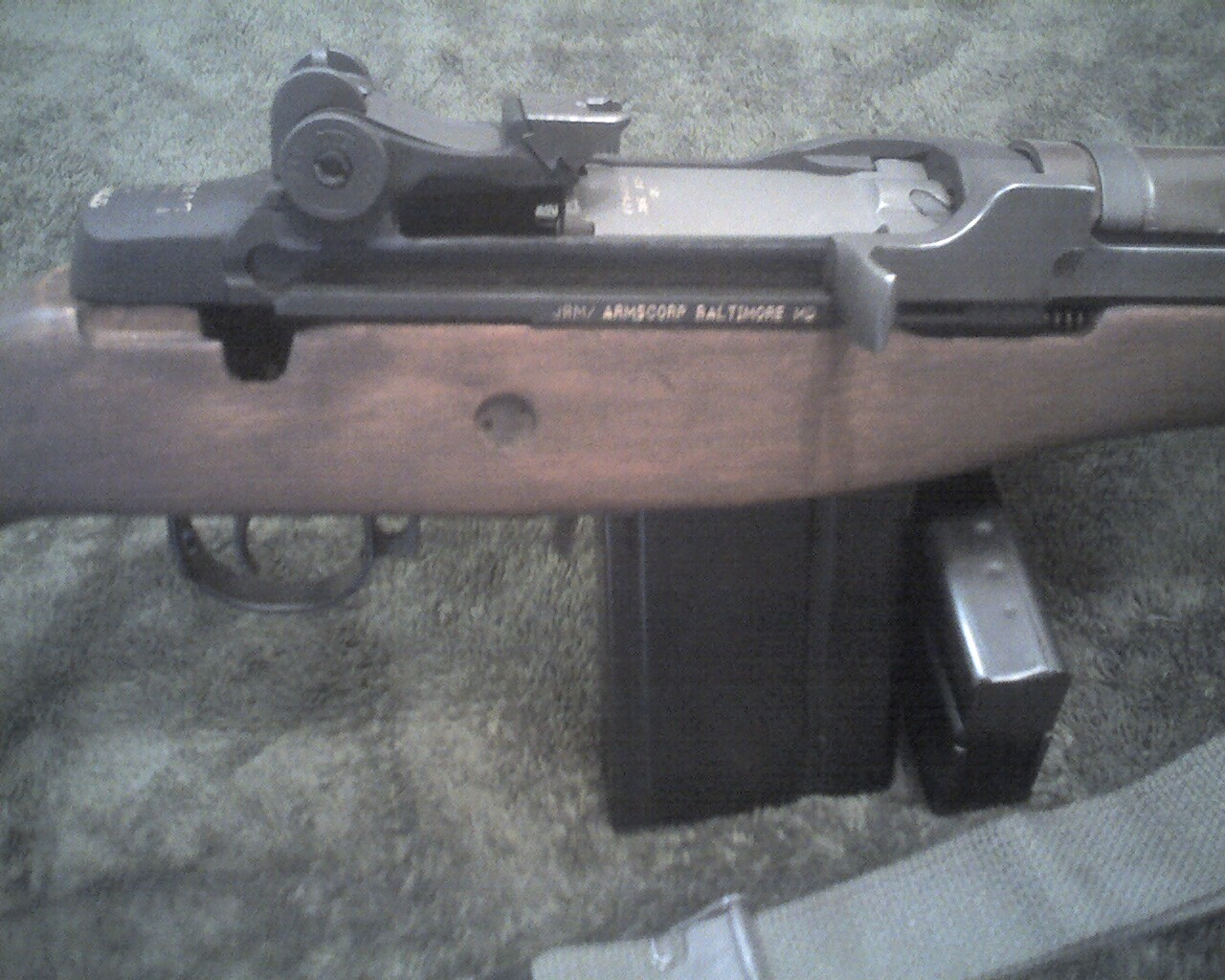 Gratuitous Gun Pron-photo_032108_003.jpg
