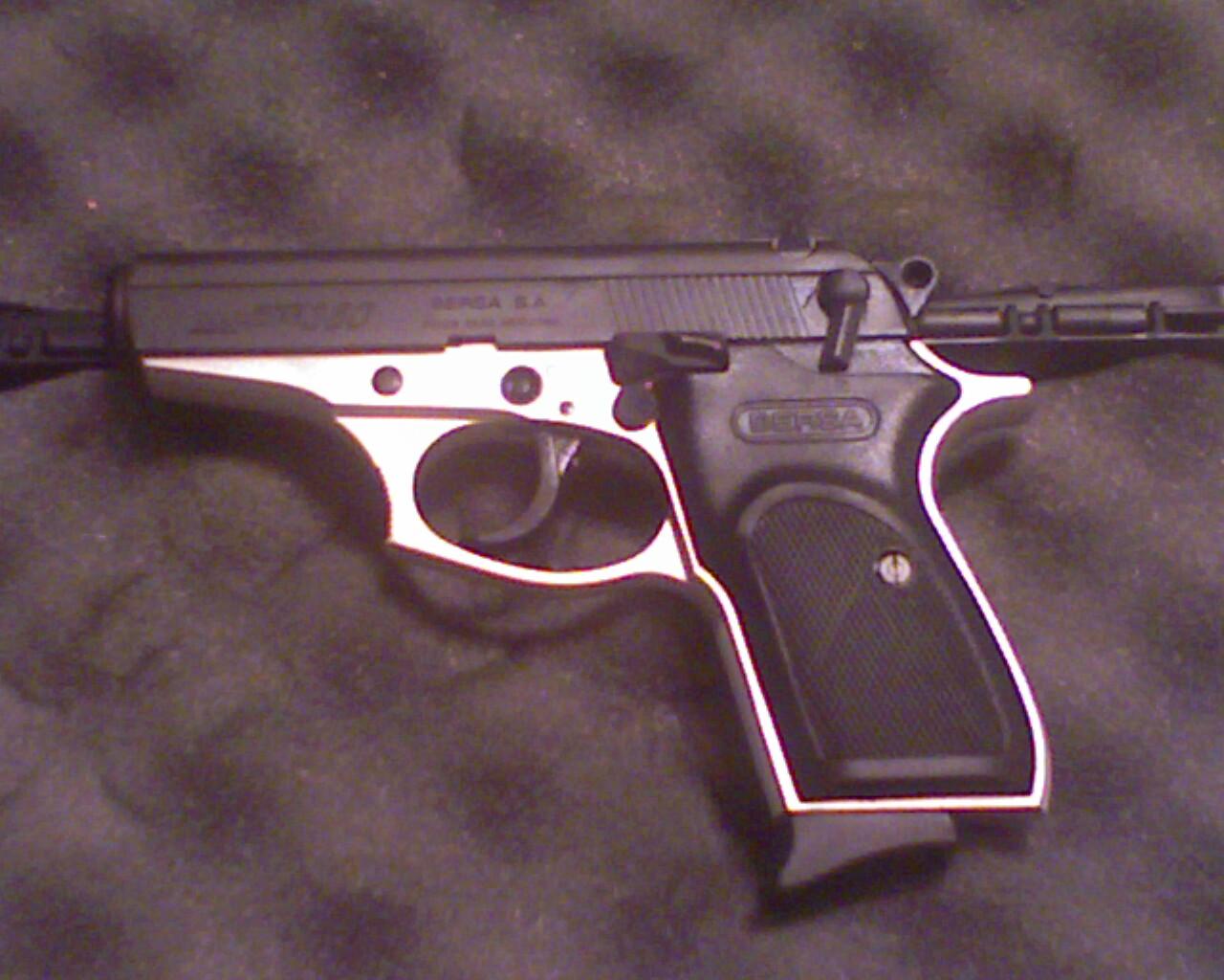 My First Carry Gun!!!-photo_042608_014.jpg