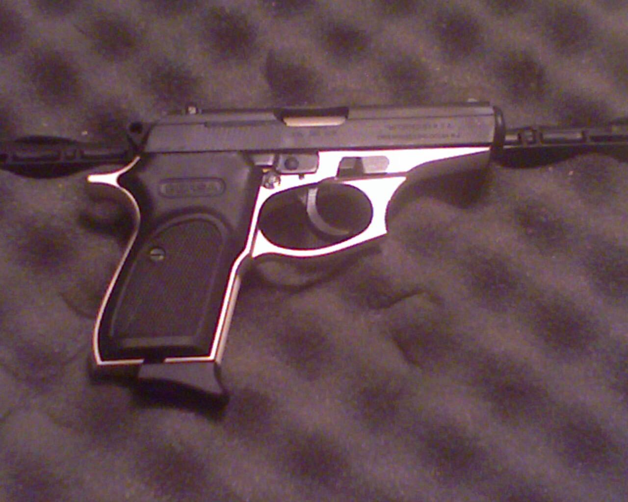 My First Carry Gun!!!-photo_042608_015.jpg