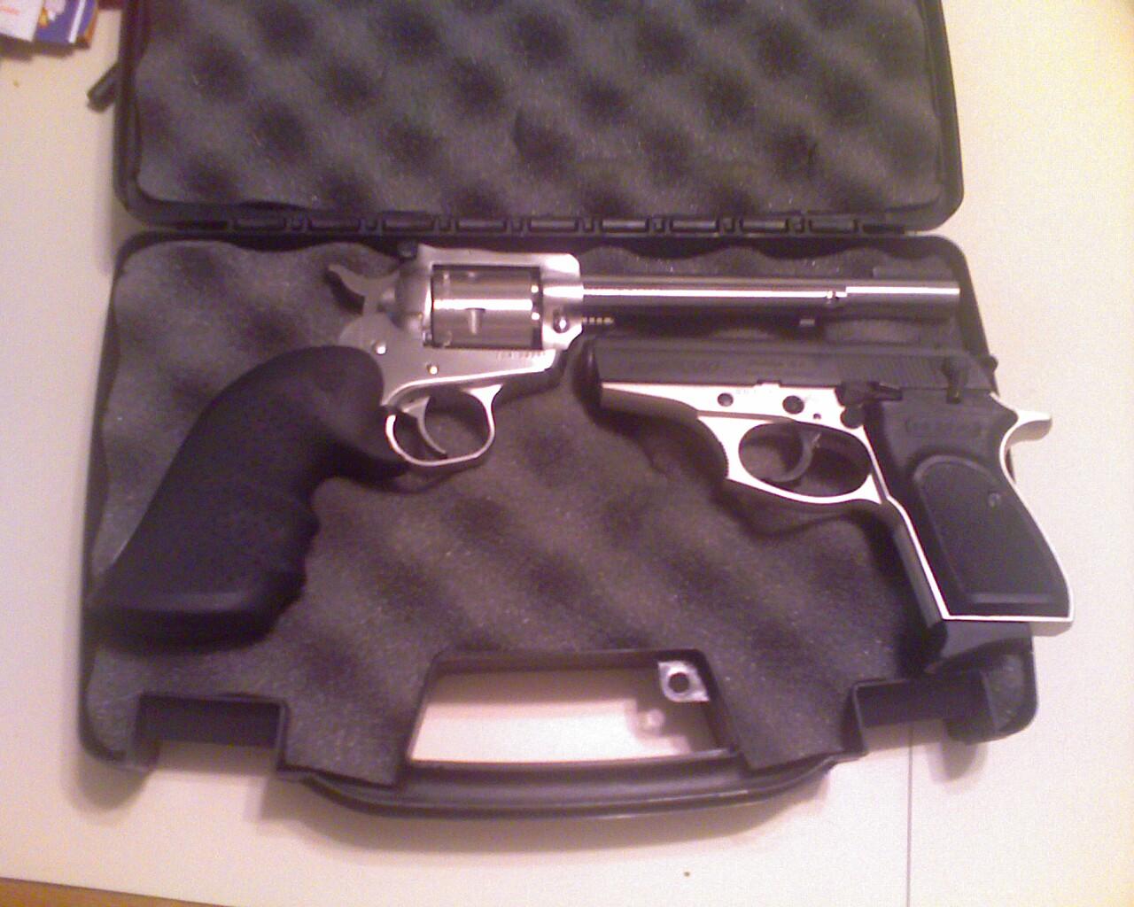 My First Carry Gun!!!-photo_042608_016.jpg