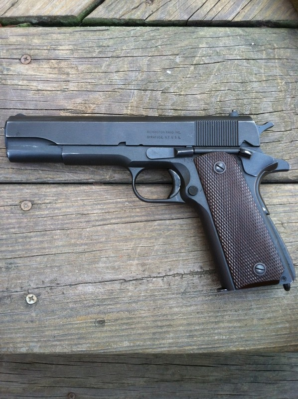 How Many 1911s Do You Have?-photohwj.jpg
