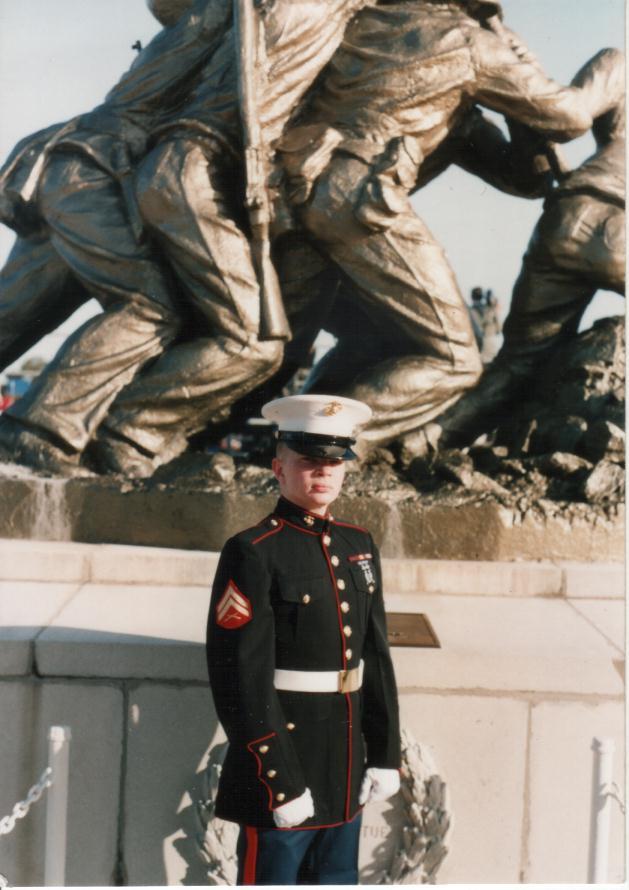 Marine Corps picture thread-pi-blues-orig.jpg