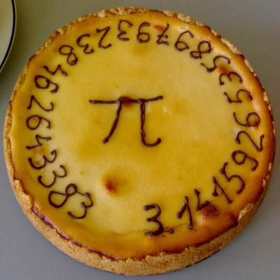 Pic association thread-pi_pie2.jpg