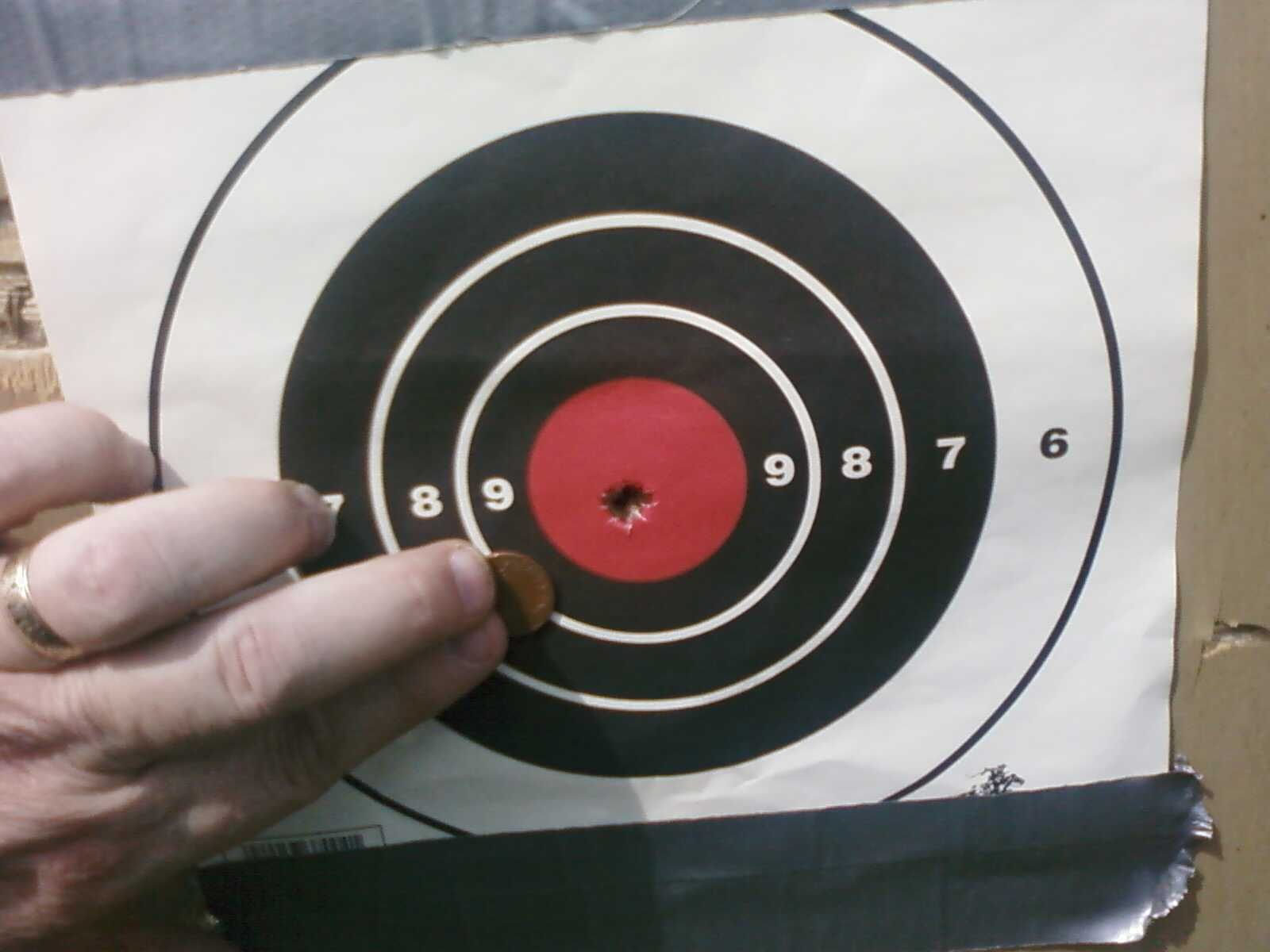 New Rifle and a Range Report-pic-0334.jpg
