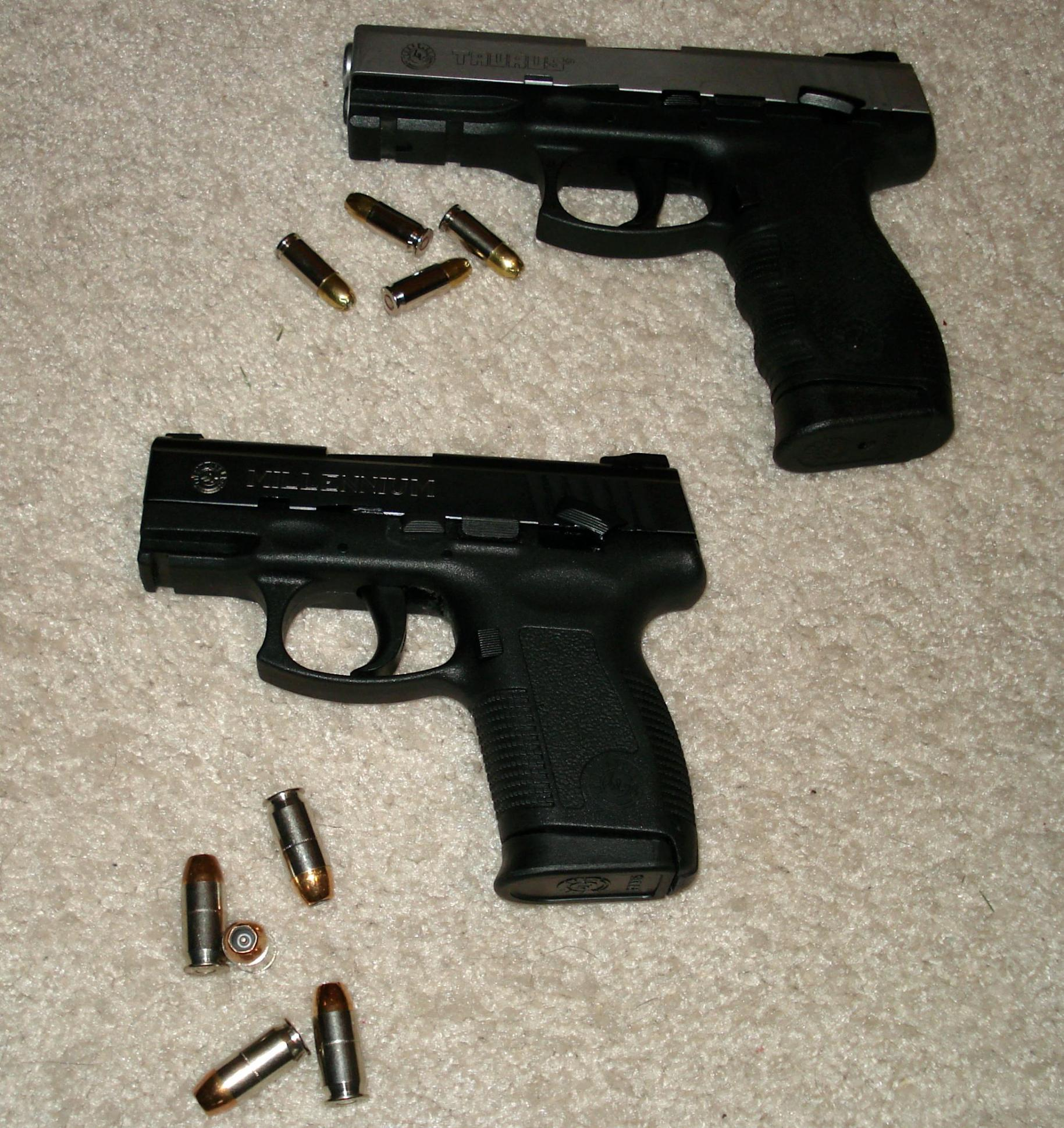 New Gun-pic-1.jpg