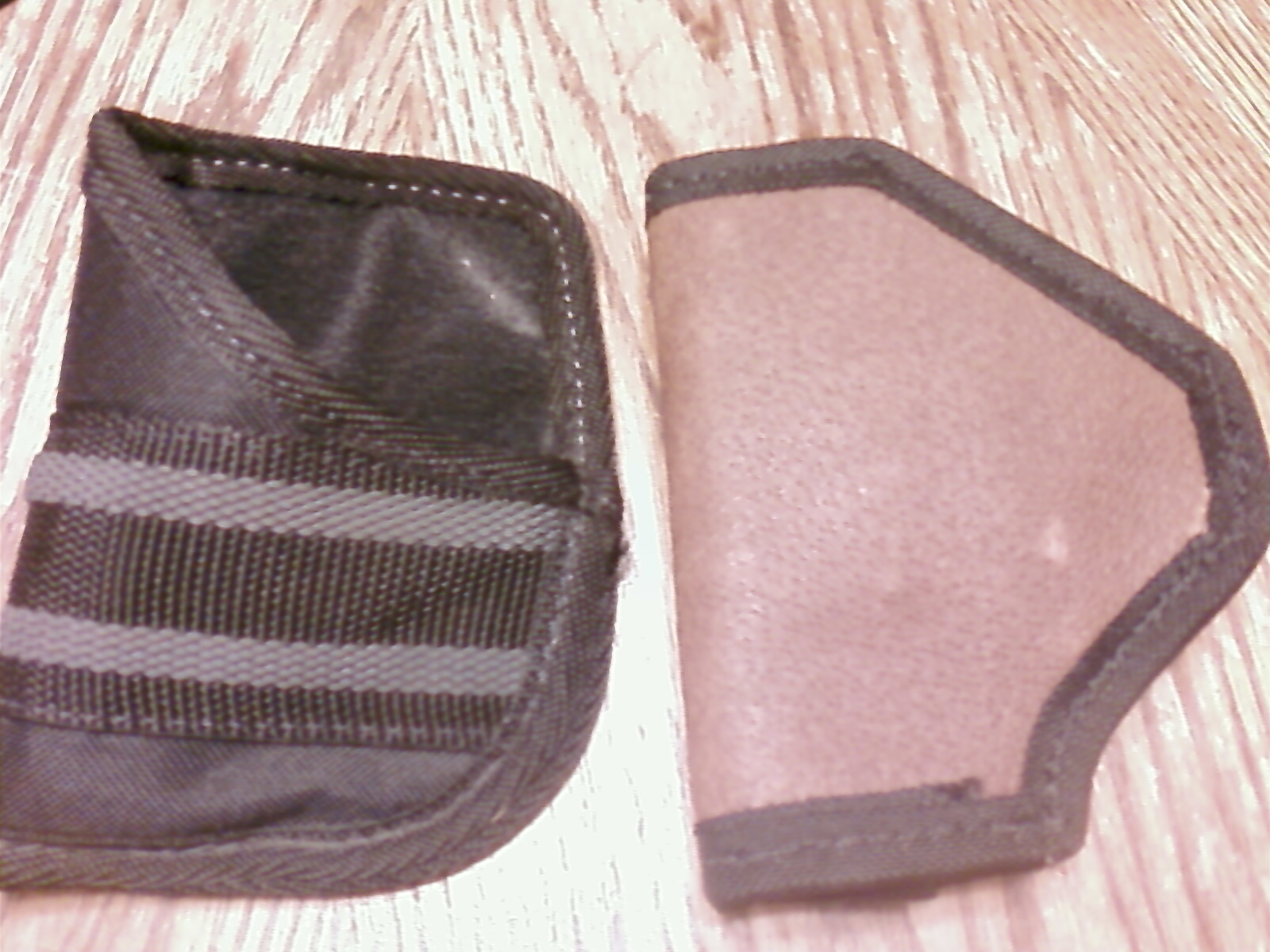 A Tale of Two Holsters-pic-1275.jpg