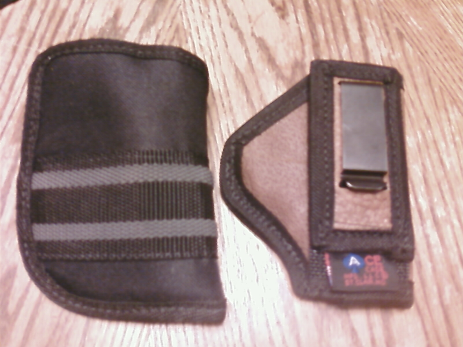 A Tale of Two Holsters-pic-1276.jpg