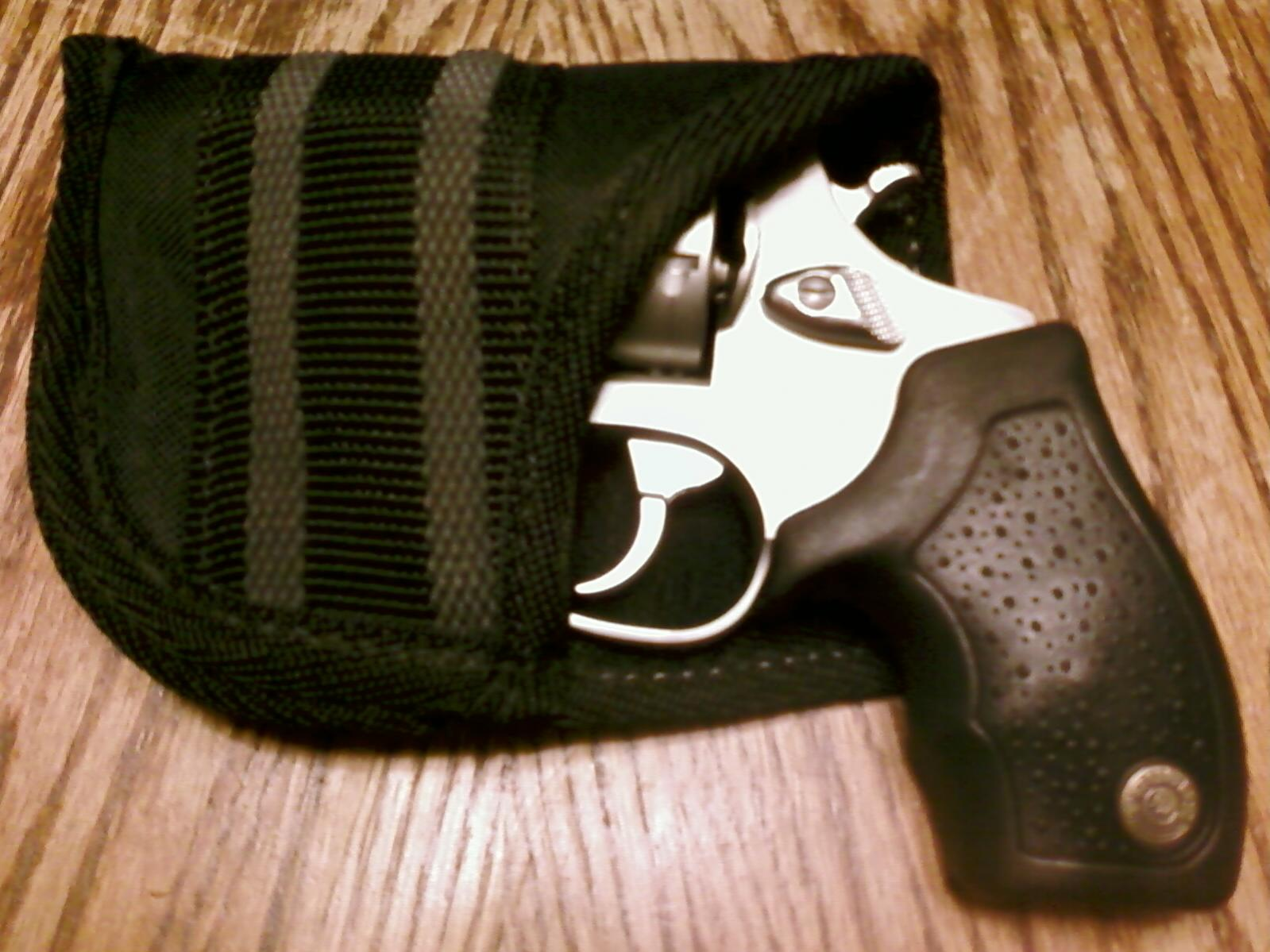 A Tale of Two Holsters-pic-1277.jpg
